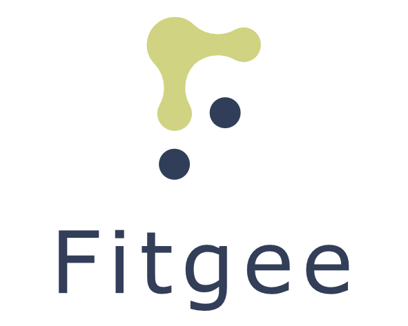Fitgee